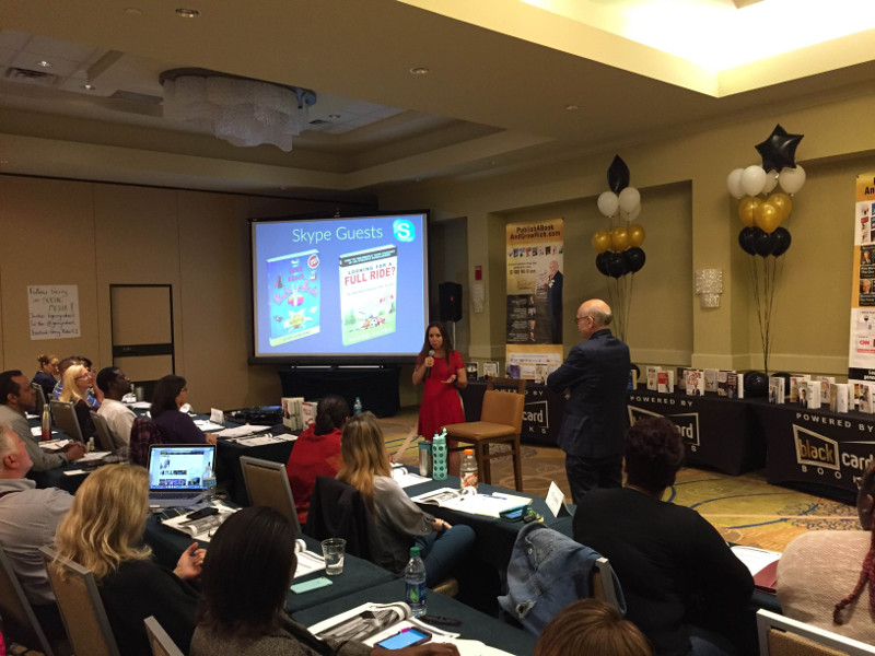 Keynote Speaking & Leadership Development with Coach Renee Lopez | Lakeland, FL