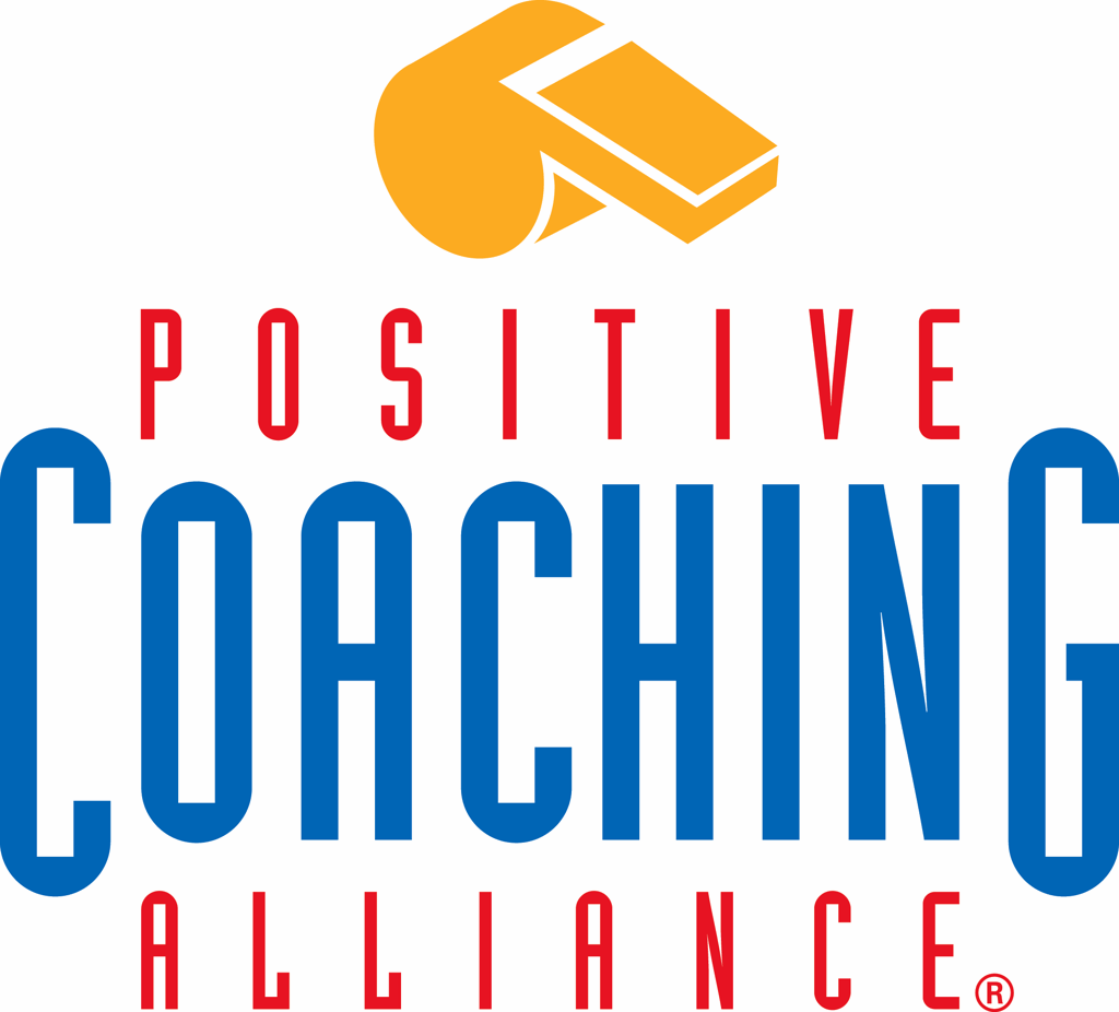 Positive Coaching Alliance | Coach Renee Lopez | 3 Steps to Playing Confident When a Recruiter is in the Stands