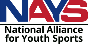 How Should Youth Sports Programs Prepare Student-Athletes for the College Recruiting Process? (Part 1/2) | Coach Renee Lopez | NAYS - National Alliance for Youth Sports
