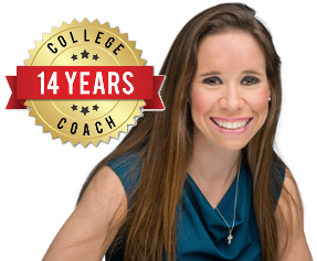 Coach Renee Lopez | National Recruitment Coach & Consultant